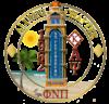 St. Petersburg Alumni Chapter       Kappa Alpha Psi Fraternity, Inc.